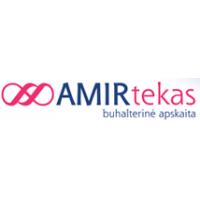 AMIRTEKAS, UAB