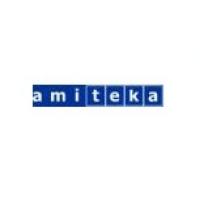 AMITEKA, UAB
