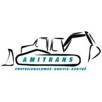 Amitrans, UAB