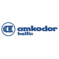 Amkodor Baltic, UAB