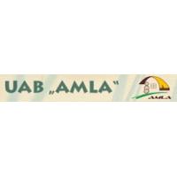 AMLA, UAB