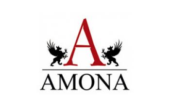 Amona, UAB