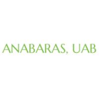 ANABARAS, UAB