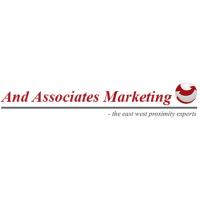 And Associates Marketing, UAB