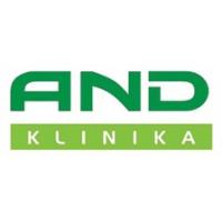 AND KLINIKA, UAB