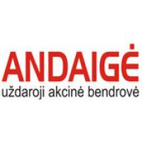 ANDAIGĖ, UAB