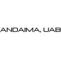 ANDAIMA, UAB