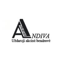ANDIVA, UAB