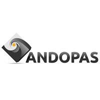 ANDOPAS, UAB