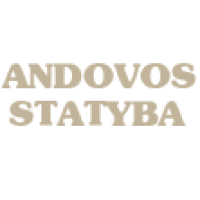 ANDOVOS STATYBA, UAB