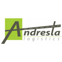 Andresta, UAB