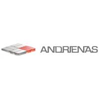 Andrienas, UAB