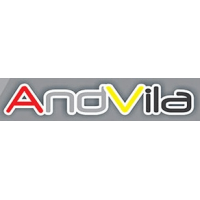 ANDVILA, UAB