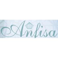 ANFISA, UAB