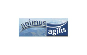Animus Agilis, UAB