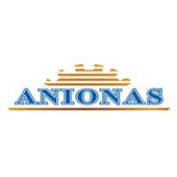 ANIONAS, UAB
