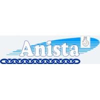 ANISTA, UAB
