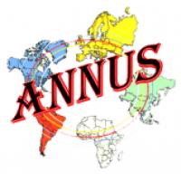 ANNUS, UAB