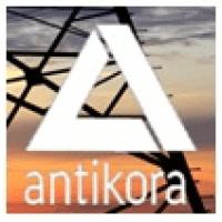 ANTIKORA, UAB