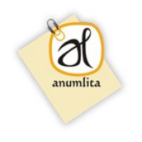 ANUMLITA, UAB
