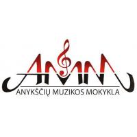Anykščių muzikos mokykla