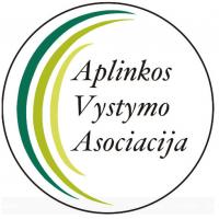 Aplinkos Vystymo Asociacija