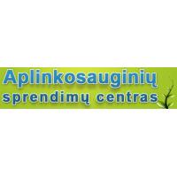 Aplinkosauginių Sprendimų Centras, VŠĮ