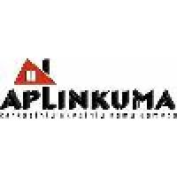 APLINKUMA, UAB