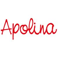APOLINA, UAB