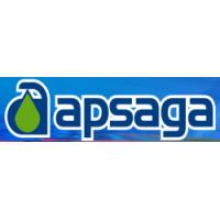 APSAGA, UAB