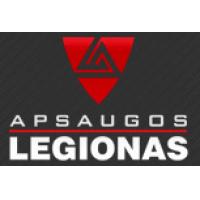 APSAUGOS LEGIONAS, UAB