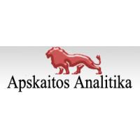 Apskaitos Analitika, UAB