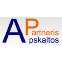 Apskaitos partneris, UAB
