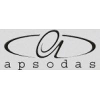 APSODAS, UAB