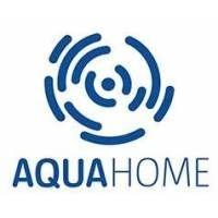 Aquahome, UAB