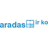 Aradas, UAB