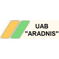 ARADNIS, UAB