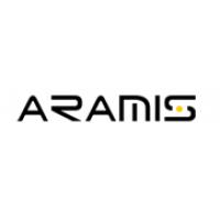 ARAMIS Technologies, UAB