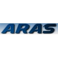 ARAS, Aivaro Ivaškevičiaus įmonė