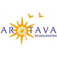 Aratava, UAB