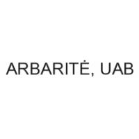 ARBARITĖ, UAB