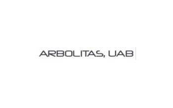 ARBOLITAS, UAB