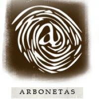 ARBONETAS, UAB