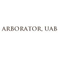 ARBORATOR, UAB