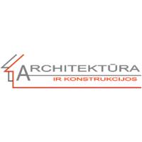 Architektūra ir konstrukcijos, UAB