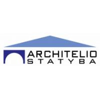 Architelio Statyba, UAB