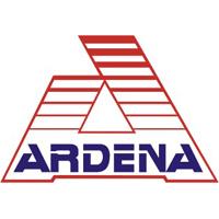 ARDENA, UAB