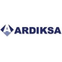 ARDIKSA, UAB