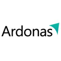 Ardonas, UAB