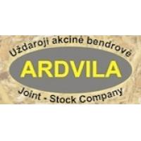 ARDVILA, UAB